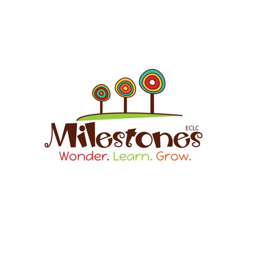 Design finalista por MEric06