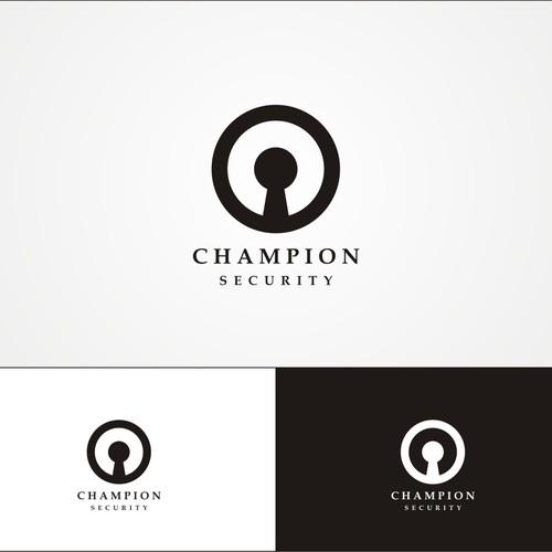Design finalista por Arifhakim45
