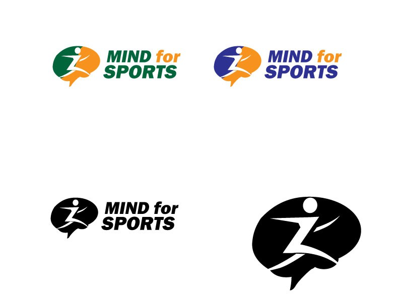 mind sports Ivan lusinan said on 2017-05-14 22:11:19: very interesting statistics thank you vote for your favorite sport top 10 sports in america top 10 sports in united kingdom.