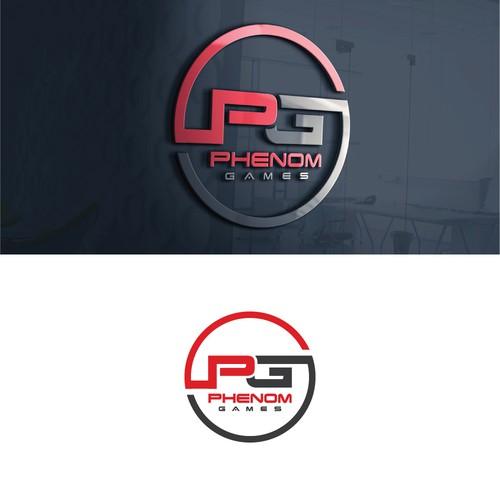 Runner-up design by Fresh Man
