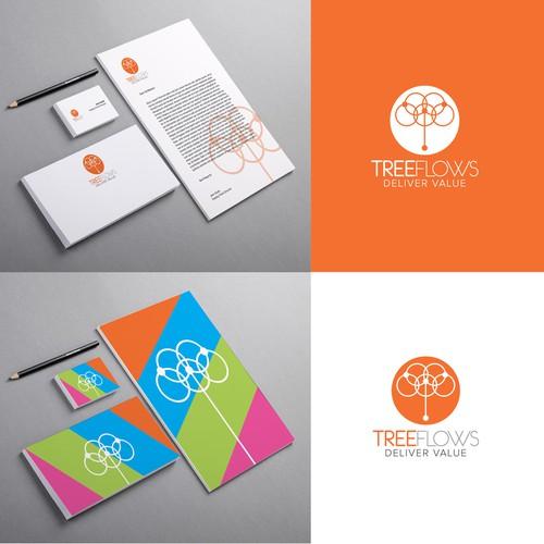 Diseño finalista de ParkDesigns