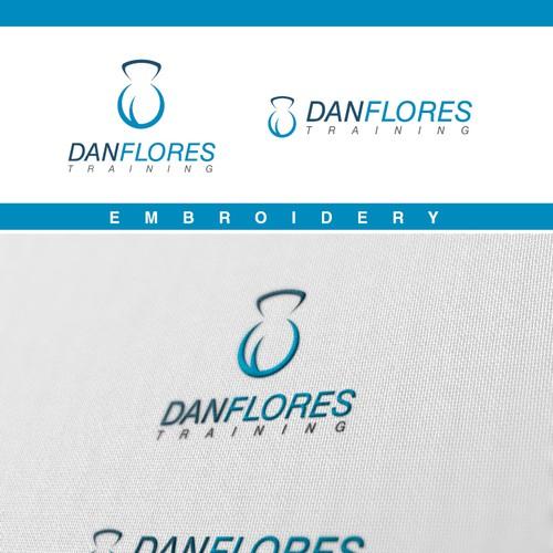 Design finalisti di VlaMo™