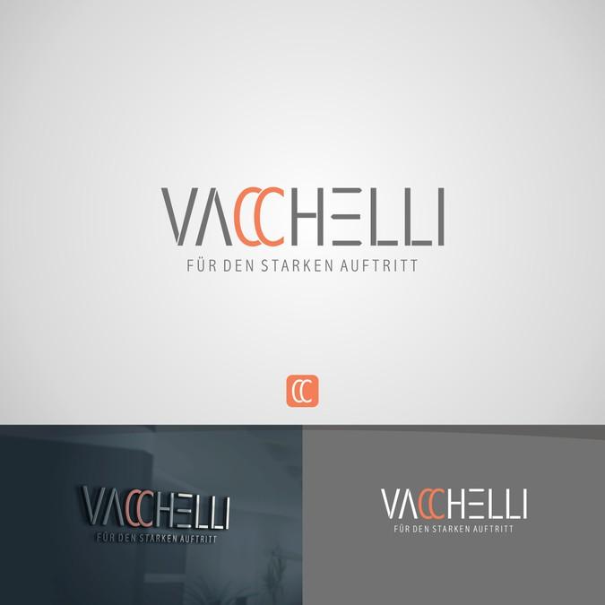 Winning design by svet.sherem