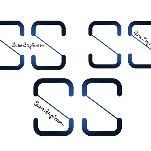 Runner-up design by SimoArt@