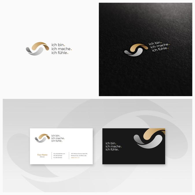 Gewinner-Design von JLShuaG