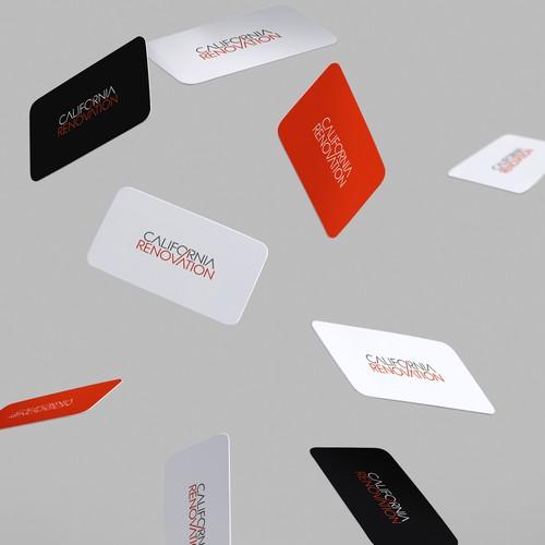Runner-up design by Miketjan
