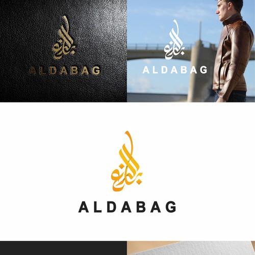 Meilleur design de taqtaqmedia