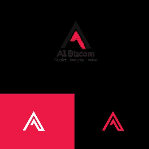 Runner-up design by AF Designer 05