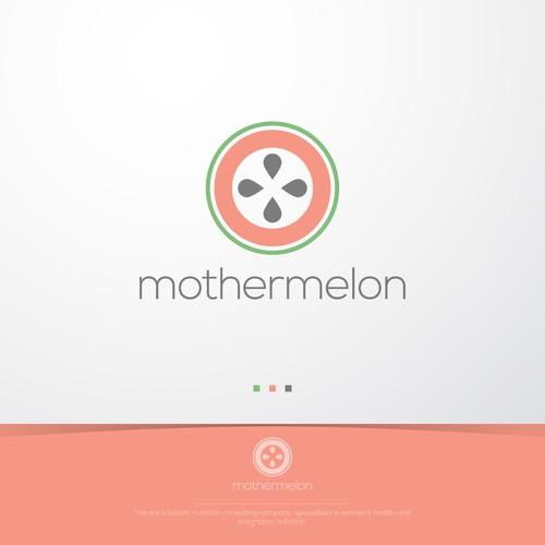 Diseño finalista de liemsheen