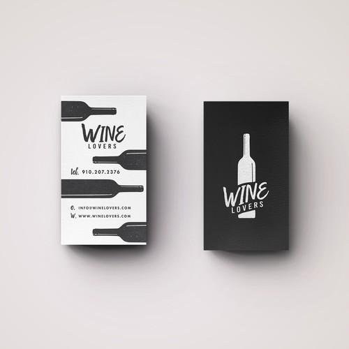 Diseño finalista de MVAZ Design