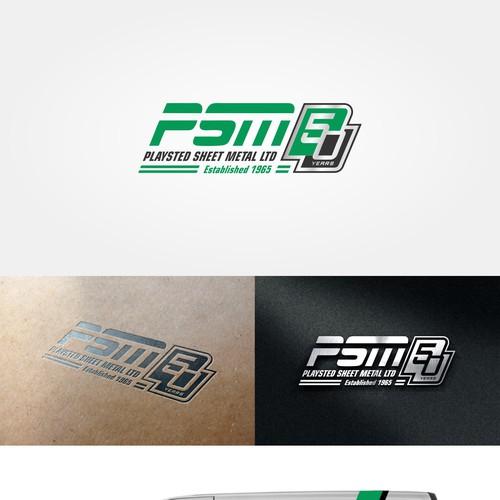 Design finalisti di Manjiw