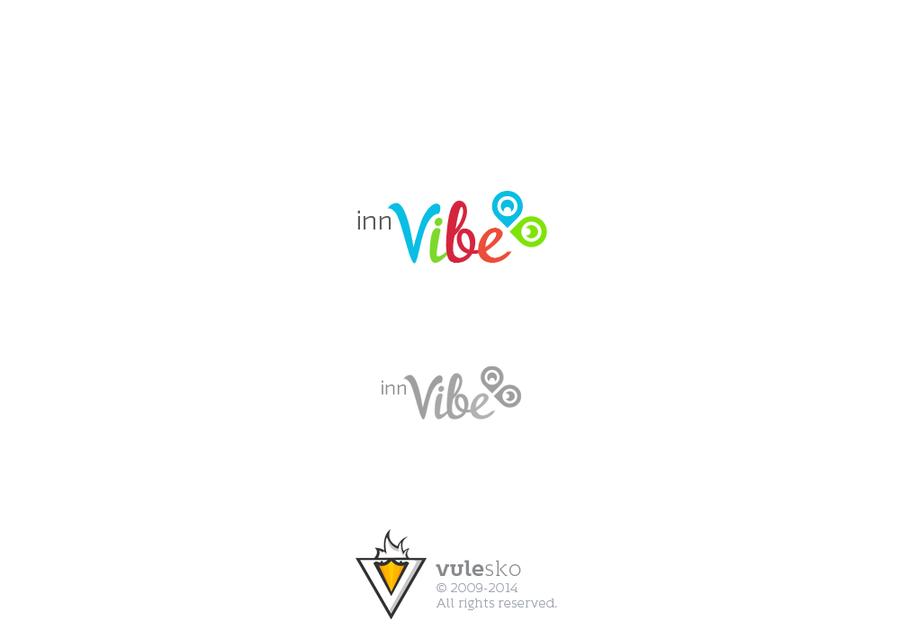 Winning design by vulesko