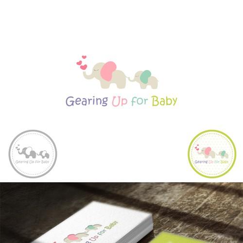 Diseño finalista de OneGiraphe