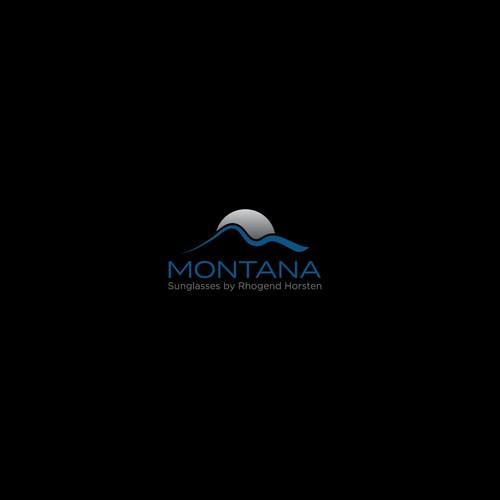 Design finalista por Montanus