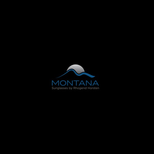 Meilleur design de Montanus