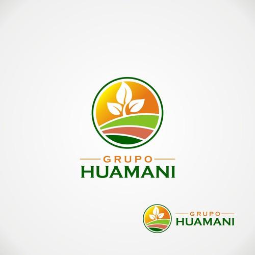 Runner-up design by habibiedesain