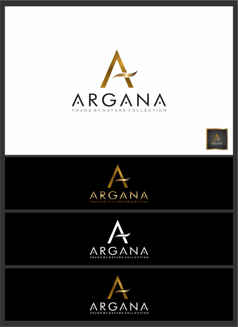 Winning design by Thea_jogja