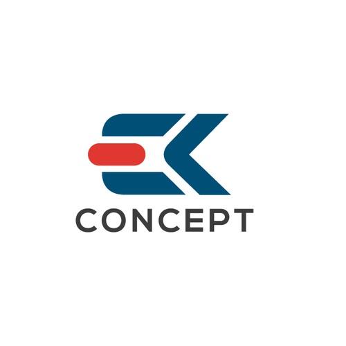Ontwerp van finalist Coplanet Asia