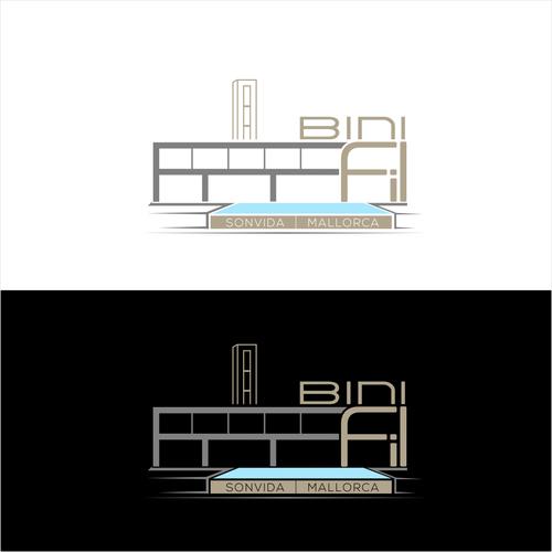 Design finalista por fastkill
