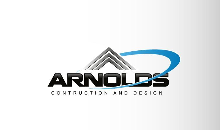 Winning design by atech_design