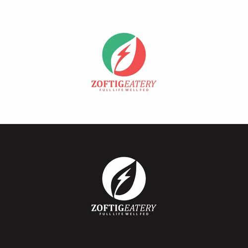 Diseño finalista de styro.font