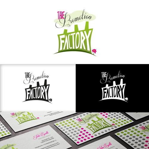 Diseño finalista de InkAndCoffee