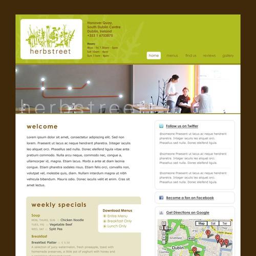 Design finalista por artsyrakel