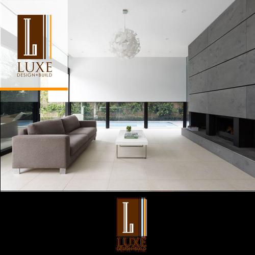 Design finalisti di OLRACX