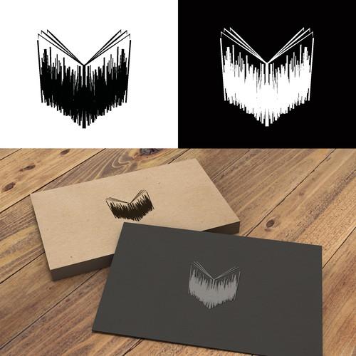 Diseño finalista de Andreea Mihalka