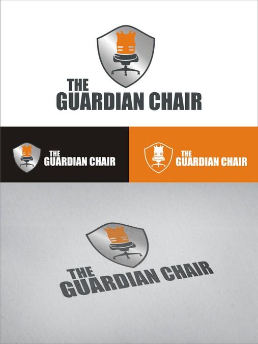 Gewinner-Design von maneka