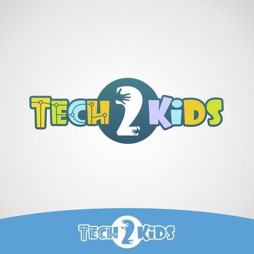 Meilleur design de LittleBucket