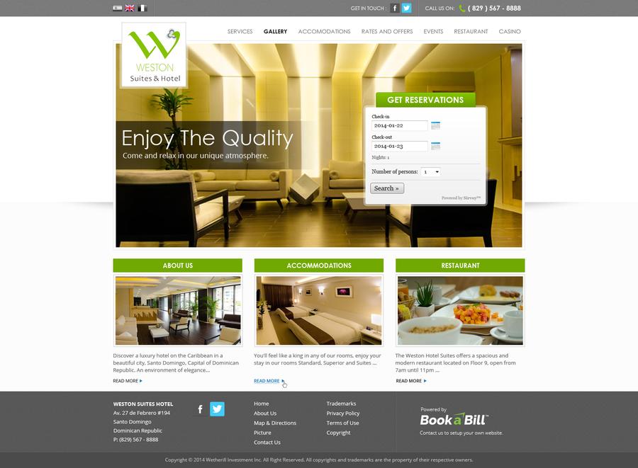 Design gagnant de Noch_Eighty_Seven