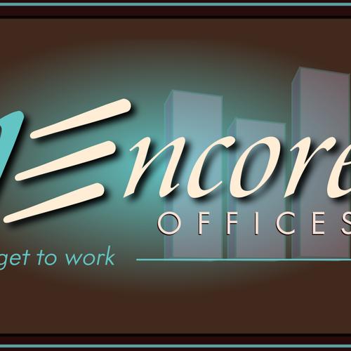 Zweitplatziertes Design von grafikexpressions