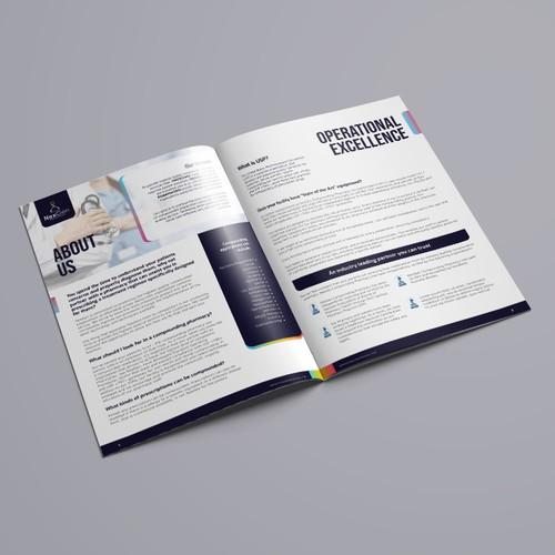 Diseño finalista de TLS_D™