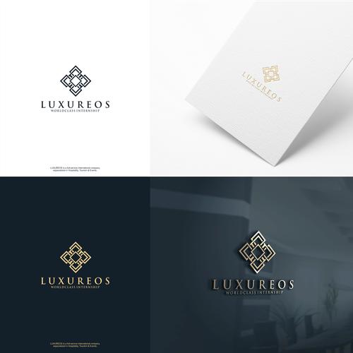 Design finalisti di Reaper™