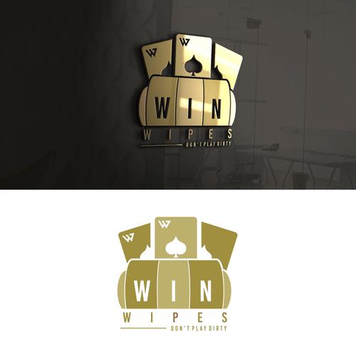 Design finalisti di veradhitaap