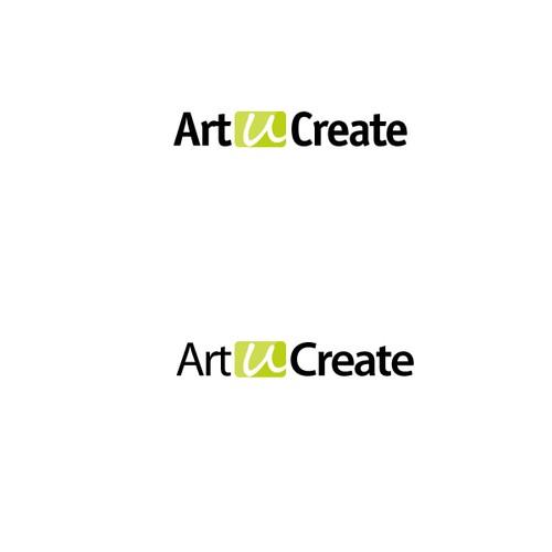 Design finalista por DouglasEltz