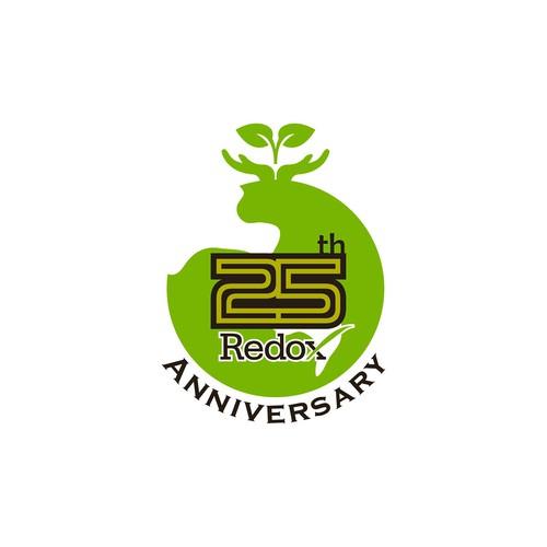 Zweitplatziertes Design von Penyu Juan