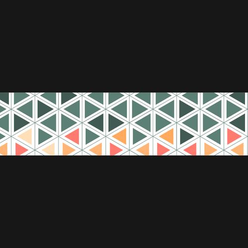 Design finalista por James_1101