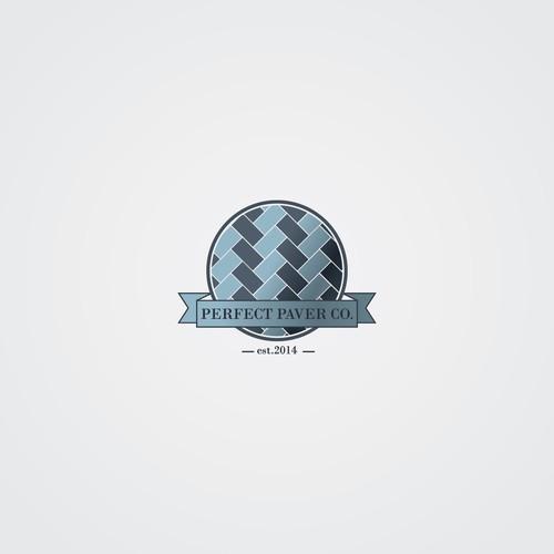 Runner-up design by Skara