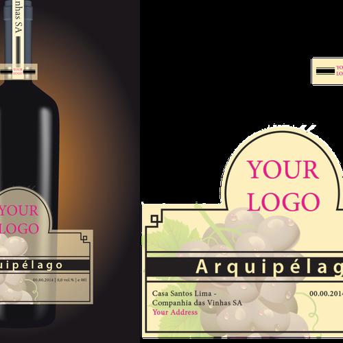 Ontwerp van finalist sn.design.ffo