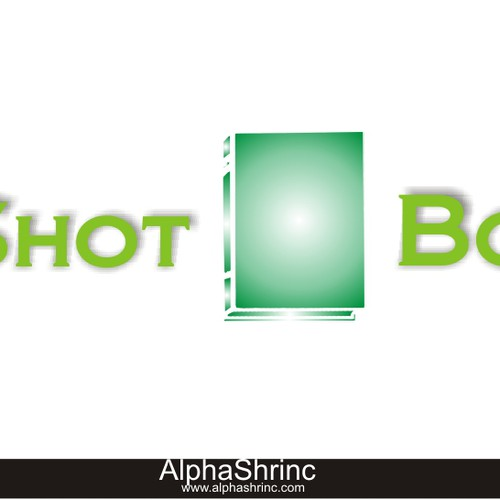 Meilleur design de AlphaShrinc