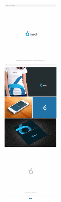 Winning design by hafiz kia