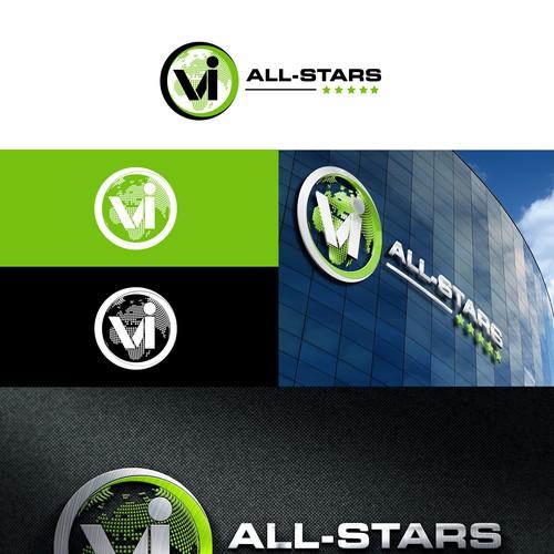 Design finalista por MaddoX™