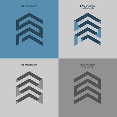 Diseño finalista de Innographic