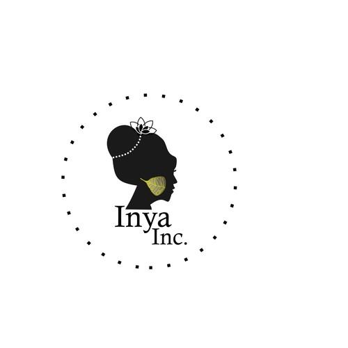 Diseño finalista de sana_designs