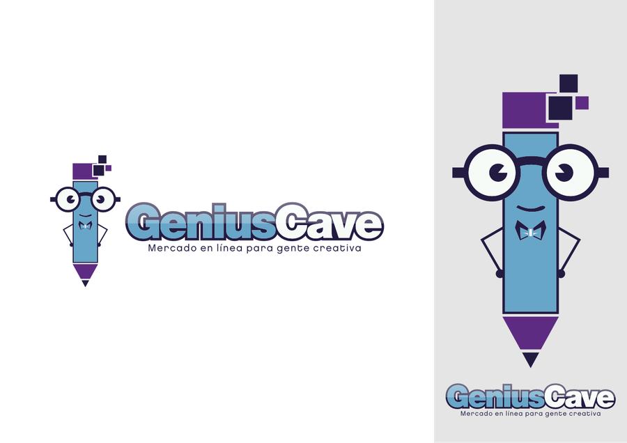 Gewinner-Design von GARMOS
