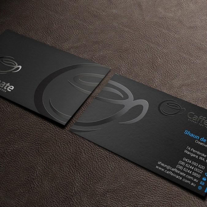 Diseño ganador de kaylee CK