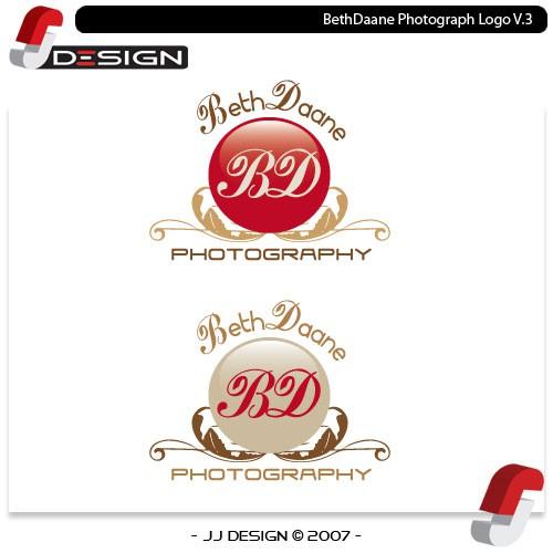 Zweitplatziertes Design von JJ Design