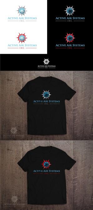 Design vincitore di Saiyan988